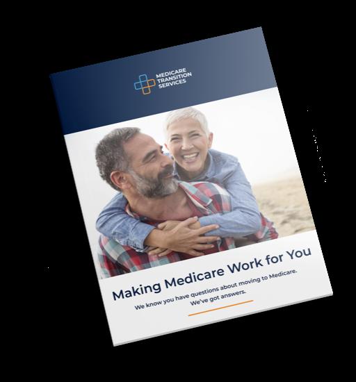 Medicare Guidebook